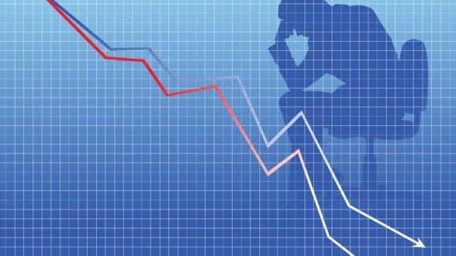 Безпрецедентен спад на БВП в ОИСР през второто тримесечие - Economy.bg