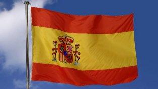 Испания удължи периода на карантина с две седмици