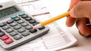 До края на декември се заявява ползване на данъчните облекчения за деца чрез работодател