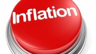 Резултат с изображение за инфлация