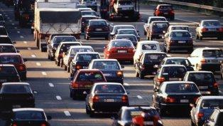 От 2022 новите коли в ЕС ще са с повече системи за безопасност