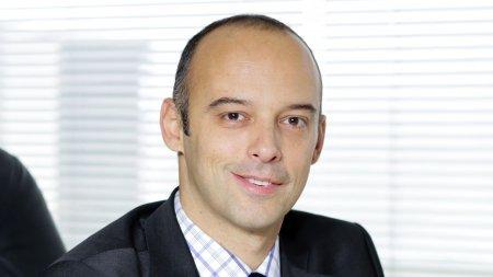 Alexander Iliev Net Worth