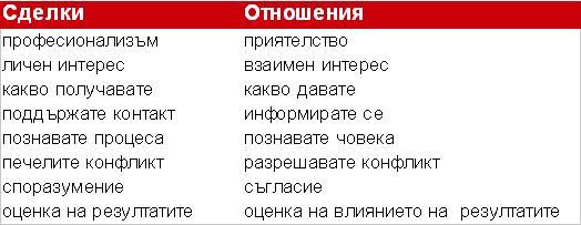 http://i.newsroom.bg/uploads/photo_assets/2013/2013-04-02/o_rl-c874ae8946.JPG