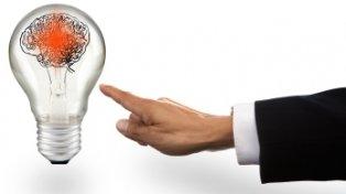 ЕК инвестира над 2 млрд. евро за създаване на Европейски съвет по иновациите