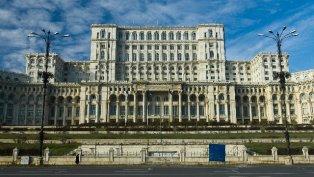 Всички жители на Букурещ ще бъдат тествани за COVID-19