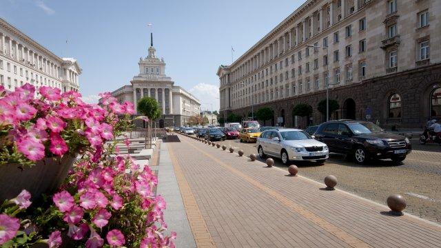 София е четвъртият най-изгоден за туризъм град в Европа - Economy.bg