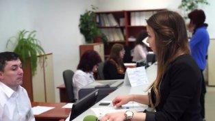 НАП: Безработните дължат месечно по 22,40 лв. за здравни вноски