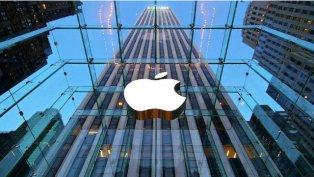 42c5faec6ba Виж новините - Това са най-скъпите марки в света - Икономика и бизнес