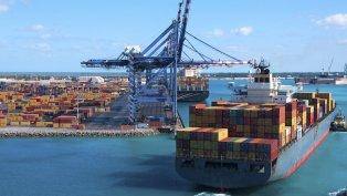 Пандемията COVID-19 поставя на изпитание Трансатлантическата икономика
