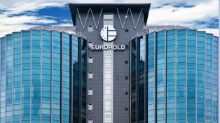 Еврохолд България отказа да коментира ще участва ли в сделка за активите на ЧЕЗ у нас