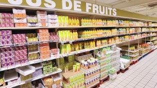 ЕП с мерки срещу двойния стандарт при продуктите