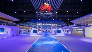 Huawei ще пусне сгъваем смартфон до 2019