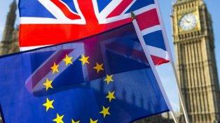 Как бизнесът в ЕС да се подготви за Brexit без сделка?