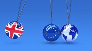 Борис Джонсън под натиск да отложи преговорите за Брекзит