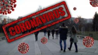 Още 21 нови случая на COVID-19, общо  264 са заразените