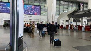 Отпада забраната гражданите на ЕС и Шенген да влизат в България
