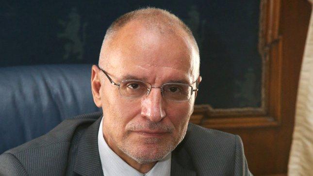 Управителят на БНБ: Има ясни признаци на икономическо възстановяване - Economy.bg