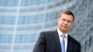 ЕК: Докладът по Европейския семестър няма общо с мониторинга